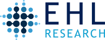 EHL Research